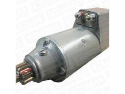 Ruston Hornsby 2VSH CAV Bs5 12-38 Starter Motor