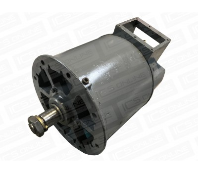 Gardner CAV AC203R Band 115 Amp PSV Alternator. SERVICE EXCHANGE