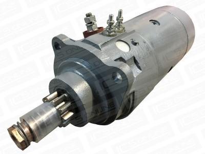 Perkins 6,354/M90 Marine CAV CA45/S115 24-3 Starter Motor