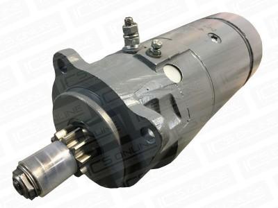 Seddon 2.11 Series/Perkins CAV S115 24-7 Starter Motor
