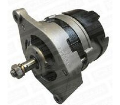 Perkins/Ford marine CAV AC5RS 55Amp Y3 Alternator