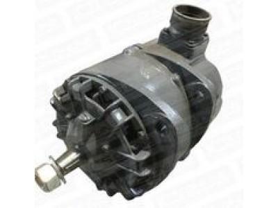 Cav AC90 Alternator