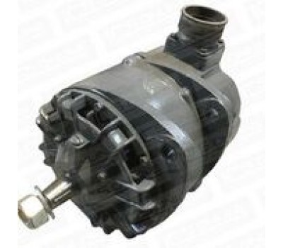 Cav AC90 Alternator