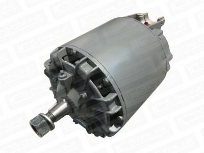 Reconditioned Alternators - Rebuilt Marine Alternator - CAV ... on
