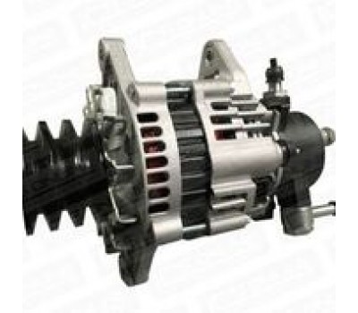 Isuzu 4HJ1 NQR-NPR-NKR Alternator