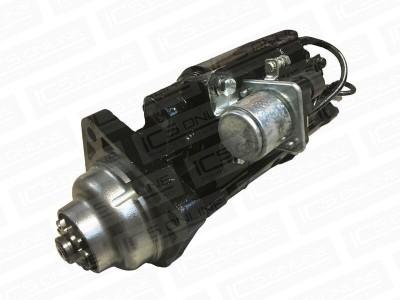 Volvo Penta D4/D6 3801296 Marine Starter Motor