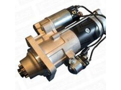 Renault Premium (automatic) / Volvo Fm9,D9 M009T61474 Commercial Starter Motor