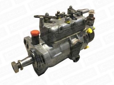 John Deere 3040 CAV DPA Diesel Fuel Pump