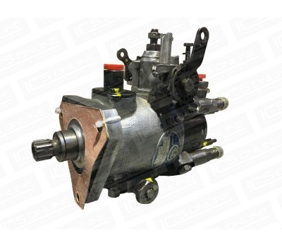 BMC Marine 1.8 CAV DPA Diesel Pump.SERVICE EXCHANGE