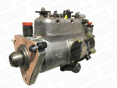 Perkins 4108 CAV DPA 3249000 Diesel Fuel Pump