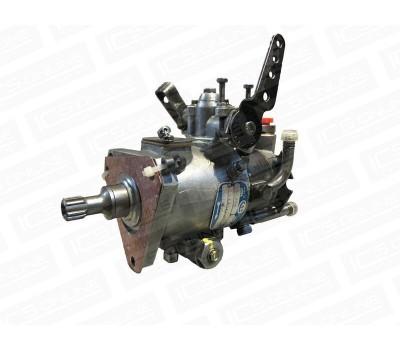 Perkins 4192-4203 CAV DPA Diesel Pump