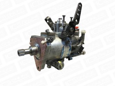 Bedford 330 TkTj 6 Cylinder CAV DPA Diesel Pump.SERVICE EXCHANGE