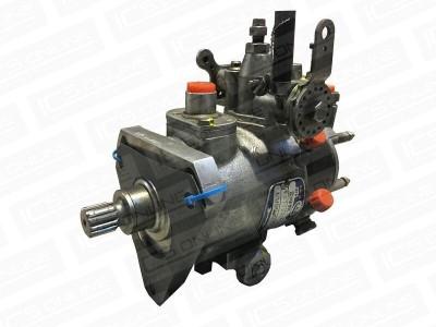 BMC Marine 1.5 CAV DPA Diesel Pump