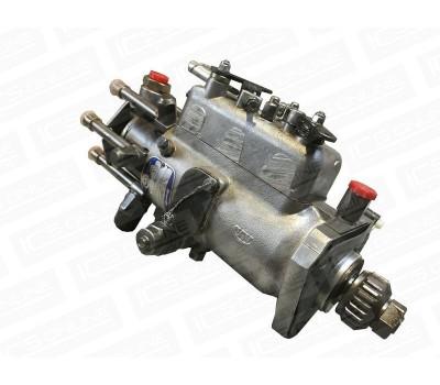 Perkins 6354 CAV DPA Diesel Fuel Pump