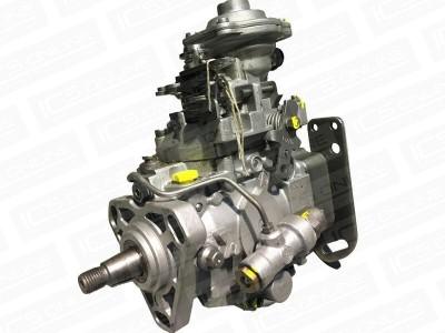 Cummins 6BT/Dennis Dart 0460426245 Diesel Pump