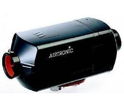 Eberspacher D2 Airtronic STANDARD Repair Service