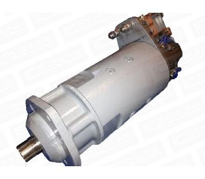Aviation CAV SL5 12A Air Start Starter Motor for Jet Engines