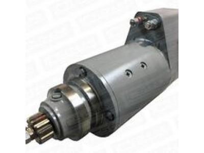 Routemaster CAV U6 24-3 Commercial Starter Motor