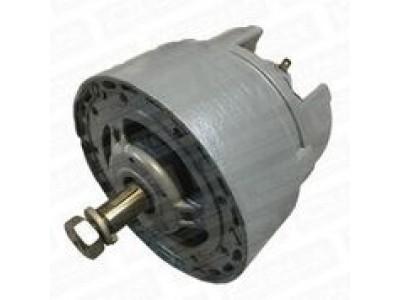Gardner CAV AC5 Y4 12v Alternator