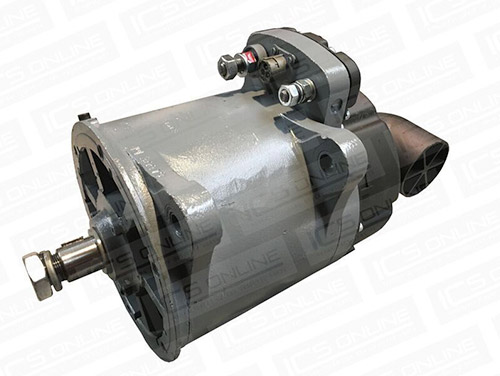 reconditioned alternators reconditioned starter motors